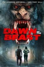 2021欧美惊悚大片《野兽的黎明》高清下载