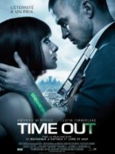 2011美国动作大片《时间规划局》高清下载