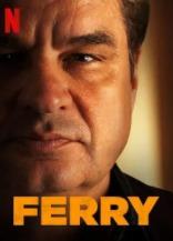 2021欧美动作片《卧底:费瑞崛起》高清下载