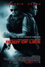 2008经典美国动作片《谎言之躯》高清下载