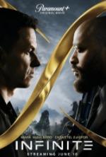2021美国科幻惊悚片《无限轮回》高清下载