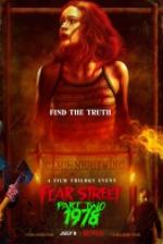 2021欧美恐怖片《恐惧街2》高清下载