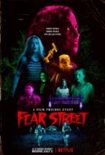 2021美国恐怖片《恐惧街3》高清下载