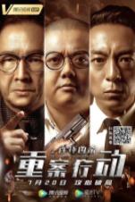2021香港悬疑犯罪片《重案行动之连环凶杀》高清下载
