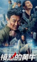 2021国产动作犯罪片《愤怒的黄牛》高清下载