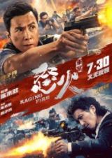 2021香港动作片《怒火·重案》高清下载