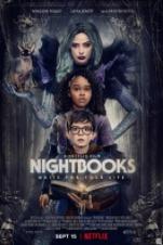 2021美国恐怖科幻片《夜读惊魂》高清下载