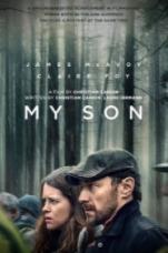 2021欧美爱情惊悚片《我的儿子》高清下载