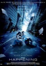 2008美国科幻灾难片《灭顶之灾》高清下载