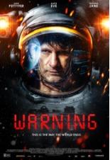 2021美国科幻惊悚大片《警告》高清下载