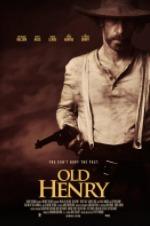 2021美国西部动作片《老亨利》高清下载